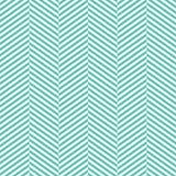 Seamless herringbone pattern background. In vector format Vector Illustration