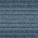 Seamless high quality blue jean background Royalty Free Stock Image