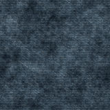 Seamless high quality blue jean background texture Royalty Free Stock Image