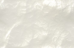 Seamless Ice Background Stock Photos