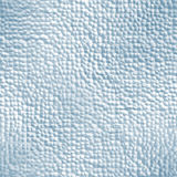 Seamless ice texture Stock Photography