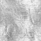 Seamless ice texture, abstract winter background Royalty Free Stock Images