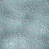 Seamless ice texture Stock Photos