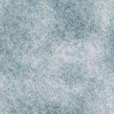 Seamless ice texture, winter background Royalty Free Stock Photos