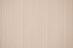 seamless interior wall texture stock photo - image: 52494484