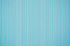 Seamless interior wall texture Stock Images