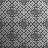 Seamless islamic pattern 3d . Traditional Arabic design element. Seamless islamic pattern 3d . Traditional Arabic design Royalty Free Stock Image