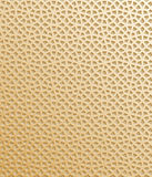 Seamless islamic pattern 3d . Traditional Arabic design element. Seamless islamic pattern 3d . Traditional Arabic design Stock Image