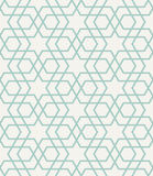 Seamless islamic pattern. Seamless pattern. islamic style.  background design Royalty Free Stock Photo