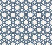 Seamless islamic pattern. Seamless pattern. islamic style.  background design Stock Photo