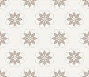 Seamless islamic pattern. Seamless pattern. islamic style.  background design Stock Photography