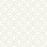 Seamless islamic pattern. Seamless pattern. islamic style.  background design Royalty Free Stock Photography