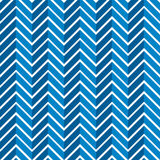 Seamless jagged chevron pattern background Royalty Free Stock Photo