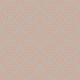 Seamless Japanese pattern Stock Photography