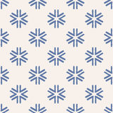 Seamless japanese pattern. Seamless pattern, japanese vector art  background design for fabric and decor Royalty Free Stock Photos