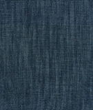 Seamless jeans fabric texture Royalty Free Stock Photos