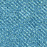 Seamless jeans texture Stock Photography