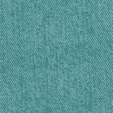 Seamless jeans texture. Vector illustration for Your design, eps10 Stock Photos