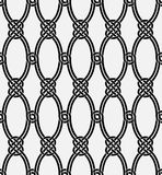 Seamless kelt ornament. Kelt ornament background(can be repeated and scaled in any size Stock Images