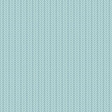 Seamless knitted background. Can be used for wallpaper, pattern Stock Photo