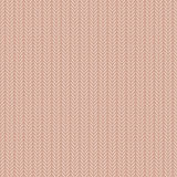 Seamless knitted background. Can be used for wallpaper, pattern Royalty Free Stock Photo
