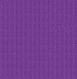 Seamless knitted background,  illustration Stock Image