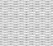 Seamless knitted hand drawn background. Stock Photos