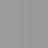 Seamless knitted hand drawn background. Vector Stock Image