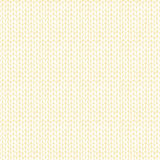 Seamless knitted hand drawn background Stock Image