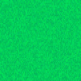 Seamless knitted pattern. Royalty Free Stock Photography