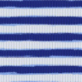 Seamless knitted striped pattern. Stock Photo