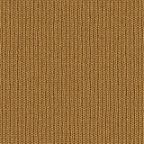 Seamless knitted sweater texture vector illustration