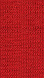 Seamless knitted texture Stock Photo