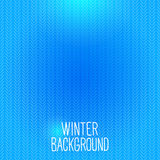 Seamless knitted winter background. Can be used for wallpaper, p Royalty Free Stock Image