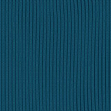 Seamless Knitting Pattern Stock Image