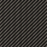 seamless kolfiber Arkivbilder