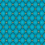 seamless krickategelplatta för diamant Arkivfoto