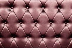 seamless läder Royaltyfria Foton