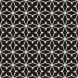 Seamless lace pattern Royalty Free Stock Image