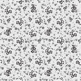 Seamless lace pattern texture Royalty Free Stock Image