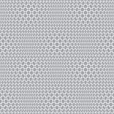 Seamless laced pattern. Stock Photo