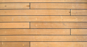 seamless laminate wooden floor texture background royalty free stock photography