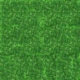 seamless lawn Arkivfoto