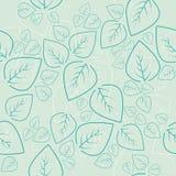 Retro Seamless Background Stock Photos