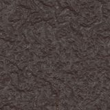 Seamless Leather Background Stock Images