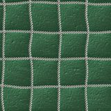 Seamless Leather Background Royalty Free Stock Photo