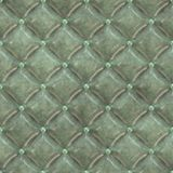 Seamless Leather Background. Seamless background leather upholstery, it can be used as texture Stock Photography
