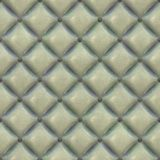 Seamless Leather Background. Seamless background leather upholstery, it can be used as texture Stock Images