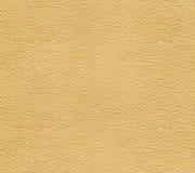 Seamless leather texture Royalty Free Stock Photo