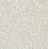 Seamless leather texture royalty free stock photos